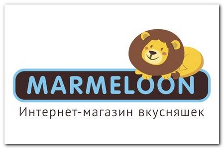 Открылся интернет-магазин сладостей с доставкой по Зеленограду