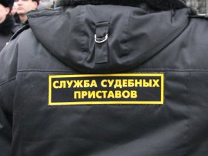 Назначен главный судебный пристав Зеленограда
