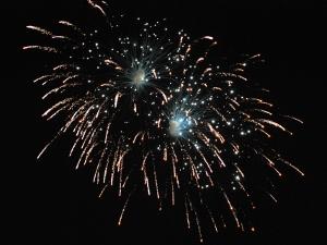 Инфопортал поздравляет всех с Новым годом!