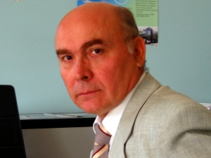 Суд отклонил жалобу осужденного экс-директора «Спурта»