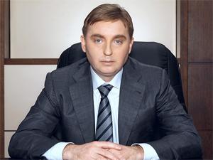 В марте с зеленоградцами встретится главный эколог Москвы