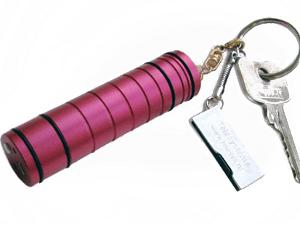 Edic-mini Tiny 16 B26: простой диктофон для сложных условий