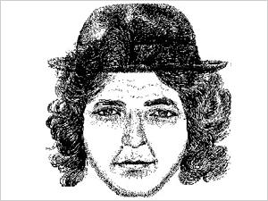 Пропавшего мальчика видели с неизвестным мужчиной