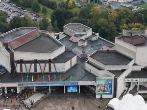 КЦ «Зеленоград» ищет таланты для «Ночи искусств»