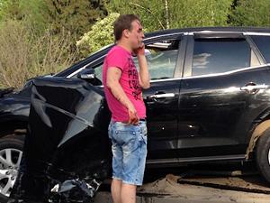 Ивана Шипаева взяли под стражу на два месяца