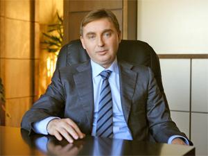 Зеленоград посетит глава департамента природопользования