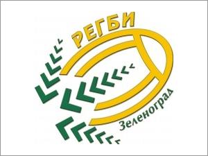 РК «Зеленоград» сыграет первый домашний матч в высшей лиге ЧР
