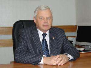 Президент России поздравил ректора МИЭТа с юбилеем