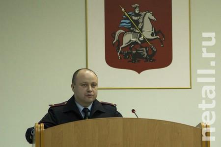 В полиции объяснили сложности борьбы с нарушителями тишины