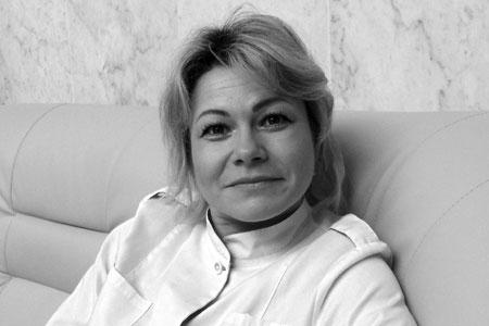 Медсестру зеленоградского хосписа нашли мертвой в Алабушево