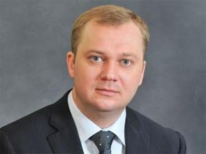 В Солнечногорском районе введен мораторий на сделки с землей