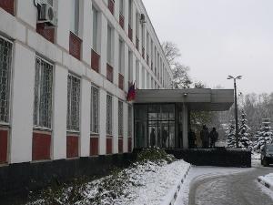 Представитель ГУВД проведет прием граждан в Зеленограде