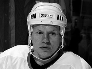 В ЛД «Зеленоградский» звезды хоккея сыграют матч памяти Игоря Королева