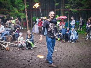 «Форсаж 6», «Щепка-2013. Новый взгляд», Кирилл Данилов, «Люди и кошки»