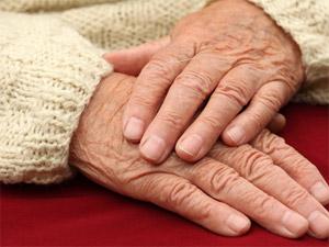 Лжецелительница обманула пенсионерку на четверть миллиона рублей