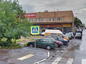 Наркополицию Зеленограда объединили со службой северо-запада Москвы