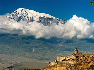 В ДК проведут виртуальную экскурсию по Еревану
