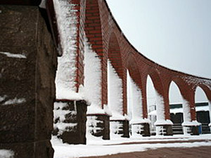 На Алабушевском кладбище построят часовню