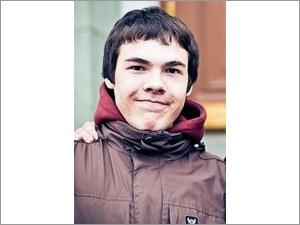 Виновный в смерти зеленоградского призывника получил два года