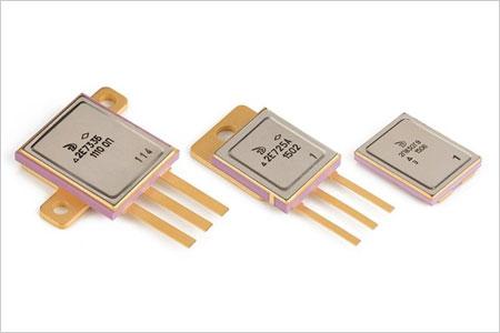 «Ангстрем» собирается заменить 90% импортной силовой микроэлектроники на отечественную