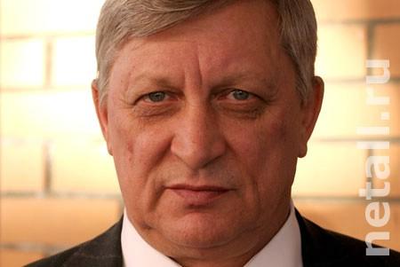 Бывший главврач 3-й горбольницы возглавит новую частную клинику в Андреевке