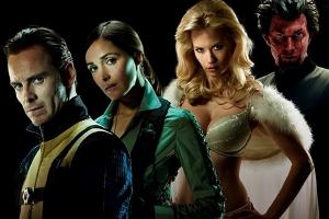Кинопремьеры июня: «Люди Икс: Первый класс», «Мальчишник 2», «Зеленый фонарь», «Тачки 2» и «Трансформеры 3»