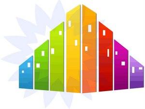 Ремонт квартиры стал еще дешевле c компанией «СВ-Виктория»