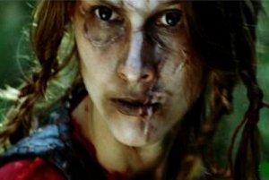 Уикенд 9 и 10 октября: «Темный мир», «Американские граффити», «21 грамм», «Ранетки» и «Кутузовский редут»