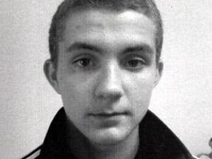 Полиция ищет пропавшего детдомовца