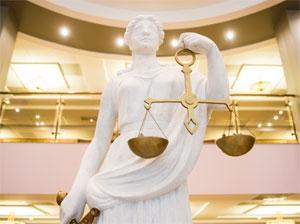 Суд вернул зеленоградской семье отнятую обманом квартиру