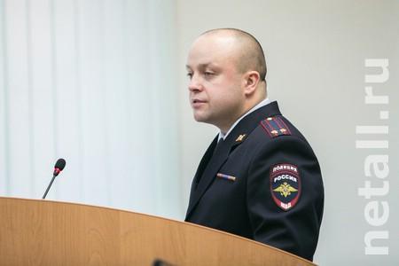 Полиции поставили задачу искоренить наркопритоны в Зеленограде