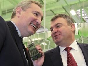 Российскую армию оснастят радиостанциями «Ангстрема»