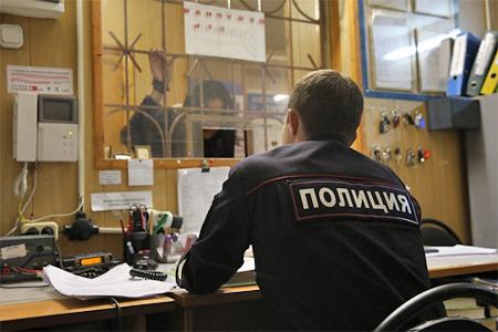Возле Андреевки найдено тело убитой зеленоградки
