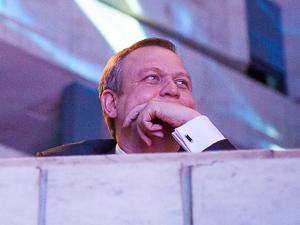 Глава департамента культуры Москвы встретится с зеленоградцами