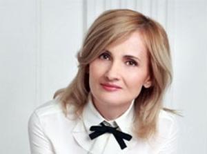 Приговор лифтовому маньяку возмутил главу комитета Госдумы