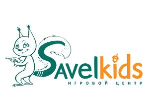 В ТЦ «Савелки» открылся детский игровой центр Savelkids