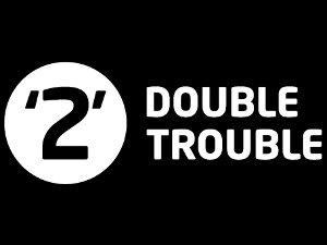 Double Trouble приглашает на День рождения