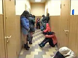 Проститутки в москве сто килограмм