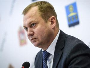 19 августа в Менделеево пройдет встреча с главой Солнечногорского района