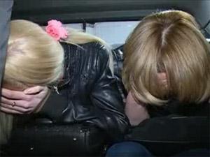 Сыщики «обезглавили» банду торговцев девушками