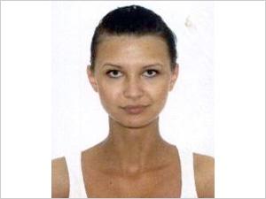 Пропавшая девушка найдена на Пятницком шоссе
