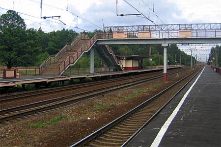 Мост в малино заказать памятники цены Академическая
